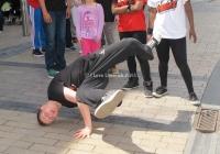 limerick-festival-promotion-day-sarah-kazadi-56
