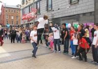 limerick-festival-promotion-day-sarah-kazadi-58