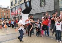 limerick-festival-promotion-day-sarah-kazadi-59