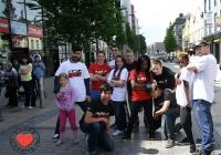 limerick-festival-promo-day-june-2013-10