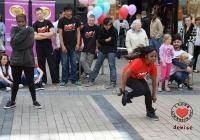 limerick-festival-promo-day-june-2013-26