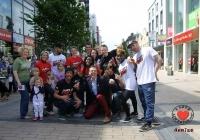 limerick-festival-promo-day-june-2013-7