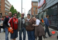 limerick-festival-promo-day-june-2013-9
