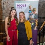Focus Ireland 20th anniversary concert-24