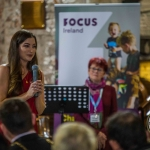 Focus Ireland 20th anniversary concert-30