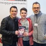 Fresh Film Festival Limerick Heats 2018-10