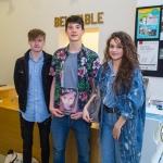 Fresh Film Festival Limerick Heats 2018-11