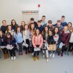Fresh Film Festival Limerick Heats 2018-13