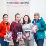 Fresh Film Festival Limerick Heats 2018-15