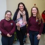 Fresh Film Festival Limerick Heats 2018-19