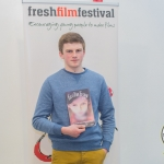 Fresh Film Festival Limerick Heats 2018-23