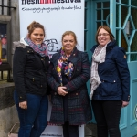 Fresh Film Festival Limerick Heats 2018-24