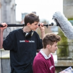 Fresh Film Festival Limerick Heats 2018-25