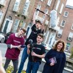 Fresh Film Festival Limerick Heats 2018-26