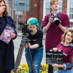 Fresh Film Festival Limerick Heats 2018-27