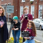 Fresh Film Festival Limerick Heats 2018-28