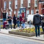 Fresh Film Festival Limerick Heats 2018-29