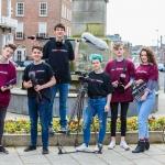 Fresh Film Festival Limerick Heats 2018-31