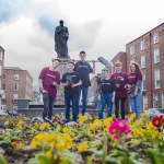 Fresh Film Festival Limerick Heats 2018-32