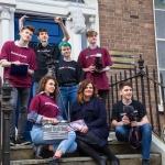 Fresh Film Festival Limerick Heats 2018-33