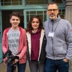 Fresh Film Festival Limerick Heats 2018-35