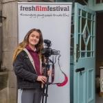 Fresh Film Festival Limerick Heats 2018-36