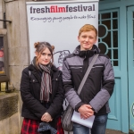 Fresh Film Festival Limerick Heats 2018-4