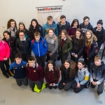 Fresh Film Festival Limerick Heats 2018-5