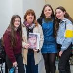 Fresh Film Festival Limerick Heats 2018-6