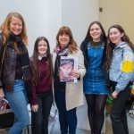 Fresh Film Festival Limerick Heats 2018-7