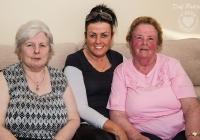dolf_patijn_limerick_friends_of_the_elderly_0002