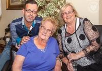 dolf_patijn_limerick_friends_of_the_elderly_0003