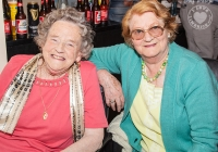 dolf_patijn_limerick_friends_of_the_elderly_0005