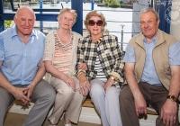 dolf_patijn_limerick_friends_of_the_elderly_0006