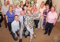 dolf_patijn_limerick_friends_of_the_elderly_0014