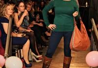 fashionshow-newcastlewest-1