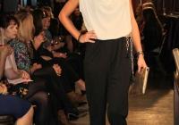 fashionshow-newcastlewest-100