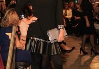 fashionshow-newcastlewest-101