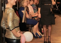 fashionshow-newcastlewest-102