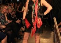 fashionshow-newcastlewest-103