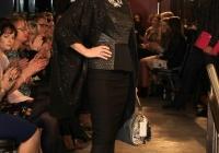 fashionshow-newcastlewest-104