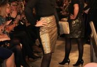 fashionshow-newcastlewest-106