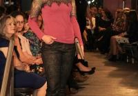 fashionshow-newcastlewest-108