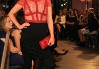 fashionshow-newcastlewest-109