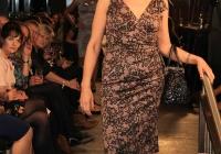 fashionshow-newcastlewest-110