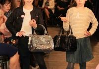 fashionshow-newcastlewest-112