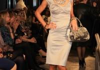 fashionshow-newcastlewest-114