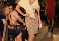 fashionshow-newcastlewest-1162