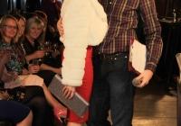 fashionshow-newcastlewest-117