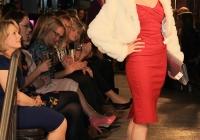 fashionshow-newcastlewest-118